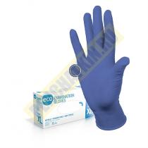Перчатки ECO NITRILE