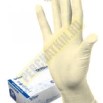 Перчатки DERMAGRIP Extra