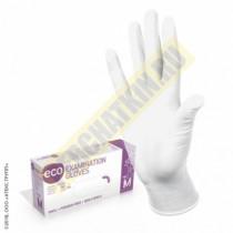 Перчатки ECO VINYL