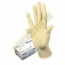 Перчатки DERMAGRIP  Classic