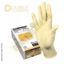 Перчатки MANUAL  DL219